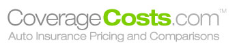 CoverageCosts.com