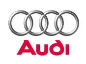 Insurance for 1999 Audi A8