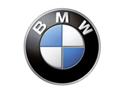 Insurance for 2014 BMW 3 Series