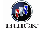 Insurance for 1995 Buick Skylark