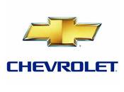 Chevrolet Chevy Van insurance quotes