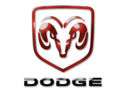 Insurance for 2008 Dodge Charger