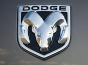 Insurance for 2000 Dodge Ram Pickup 1500