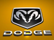 Insurance for 2009 Dodge Ram Pickup 1500