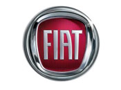 FIAT Insurance Rates