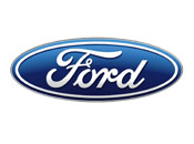 Insurance for 2008 Ford Edge