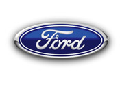 Insurance for 2014 Ford Edge