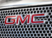 Insurance for 2010 GMC Yukon