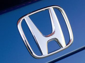 Insurance for 2014 Honda Accord