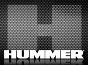 Insurance for 2006 HUMMER H3