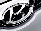 Insurance for 2013 Hyundai Veloster