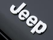 Insurance for 2011 Jeep Liberty