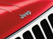 Insurance for 2002 Jeep Liberty