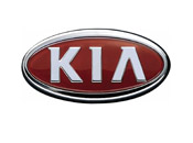 Insurance for 2016 Kia Optima