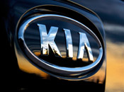 Kia Sedona insurance quotes