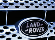 Insurance for 2012 Land Rover Range Rover