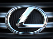 Lexus RC F insurance quotes