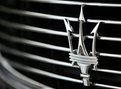 Insurance for 2004 Maserati Coupe