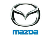 Insurance for 2011 Mazda Tribute