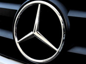 Insurance for 2013 Mercedes-Benz M-Class