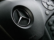 Insurance for 2012 Mercedes-Benz M-Class