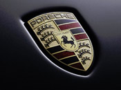 Porsche Insurance Rates