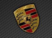 Insurance for 2010 Porsche Cayenne