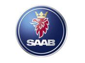 Saab Insurance Rates