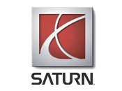 Insurance for 2006 Saturn Relay
