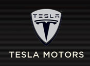 Tesla Insurance Rates