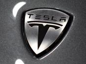 Insurance for 2014 Tesla Model S