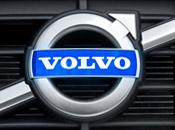 Insurance for 2002 Volvo S60